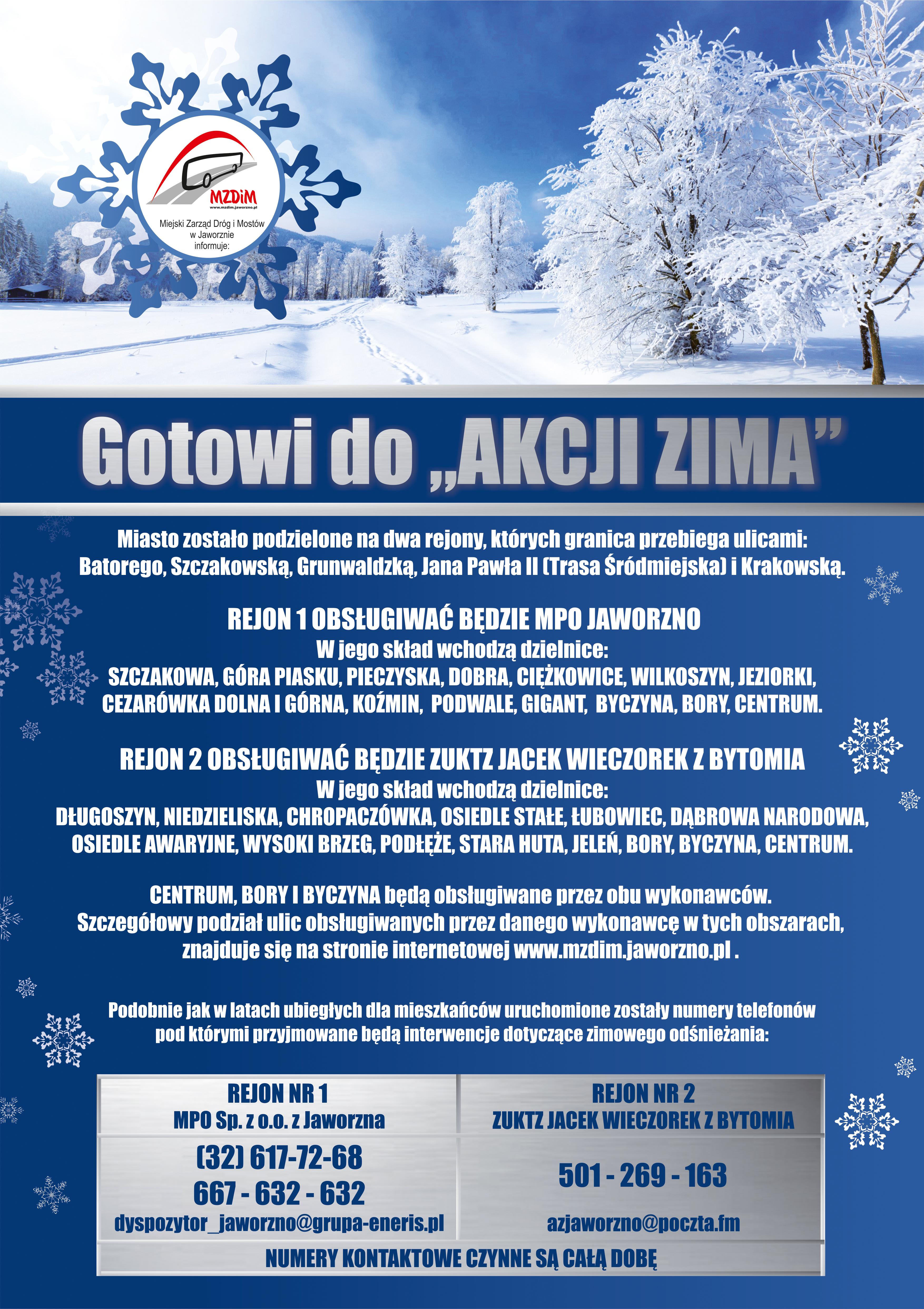 zima2015