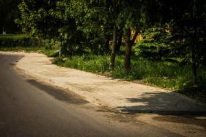 Chodnik Ławczana gotowy (Kopiowanie)