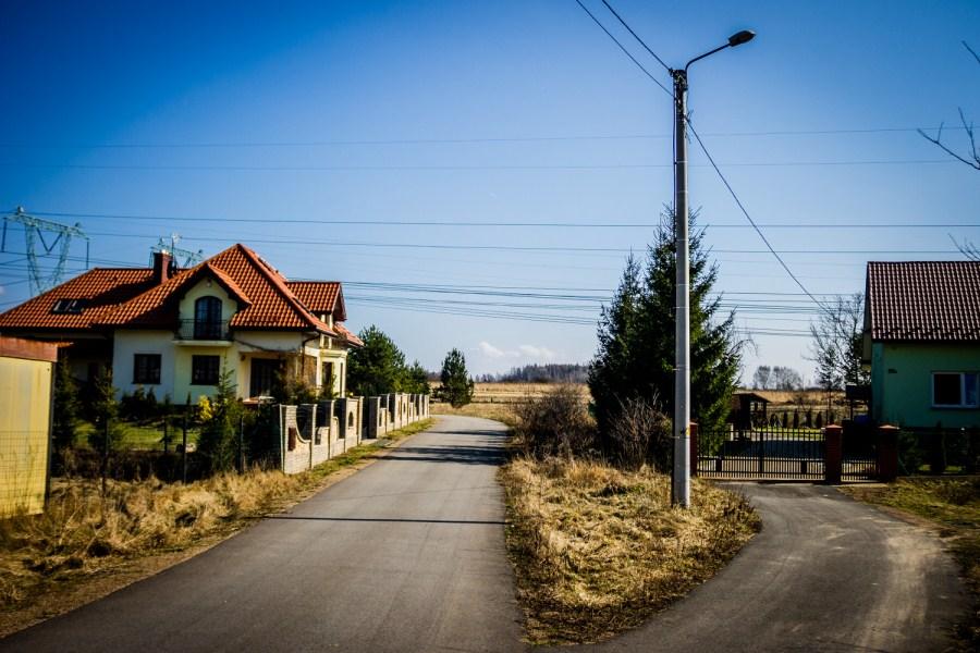 Szczakowska osiedle []
