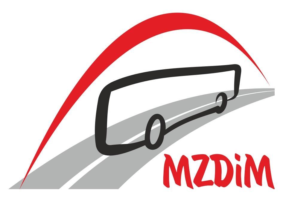 Zmiany organizacyjne w MZDiM Jaworzno