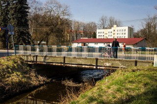 most-5 (Kopiowanie)