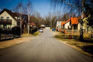 Szczakowska osiedle 36 (Kopiowanie)