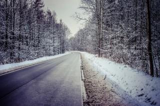 zima1 (Kopiowanie)