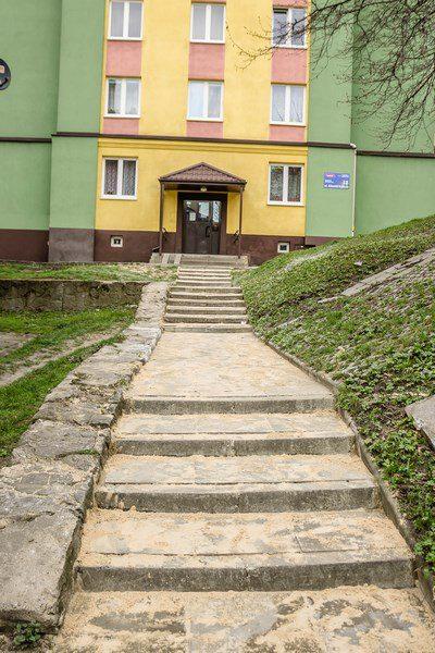 Krasickiego schody (Kopiowanie)