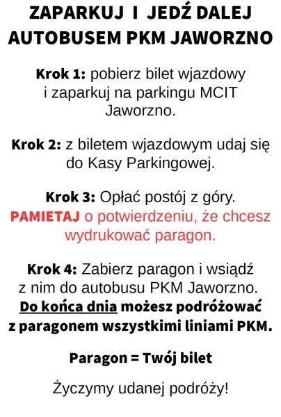instrukcja pkm mcit