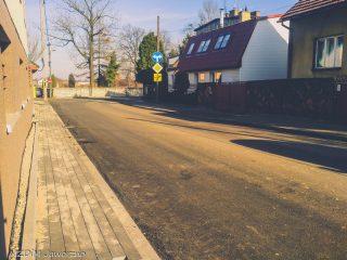 chelmonskiego-chodnik-w-trakcie-2-kopiowanie