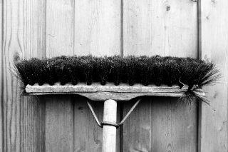 broom-1038808_1920