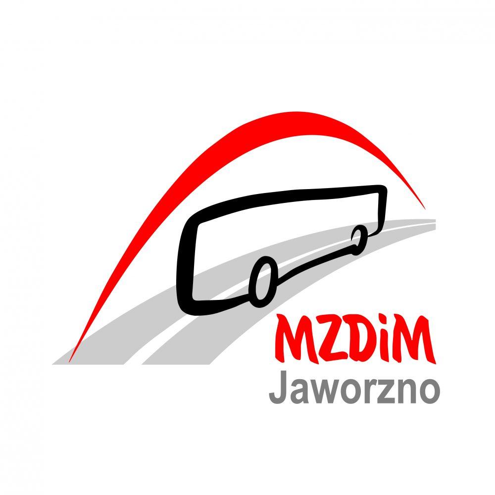 logo MZDiM