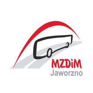logo MZDiM (Kopiowanie)