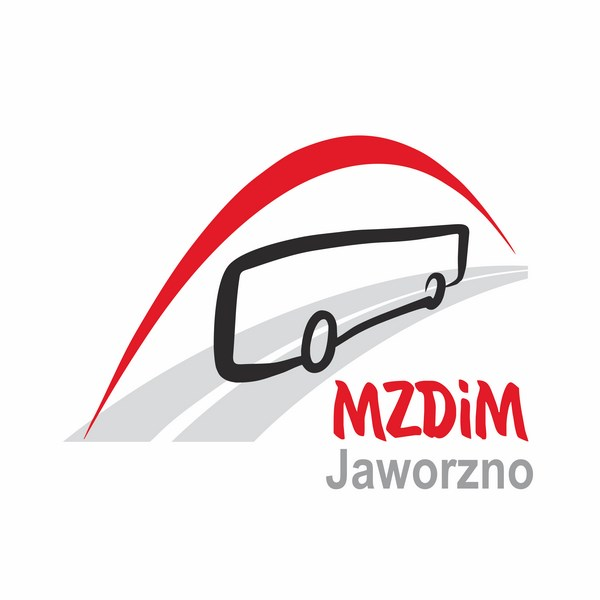 http://www.mzdim.jaworzno.pl/poszukujemy-magazyniera/