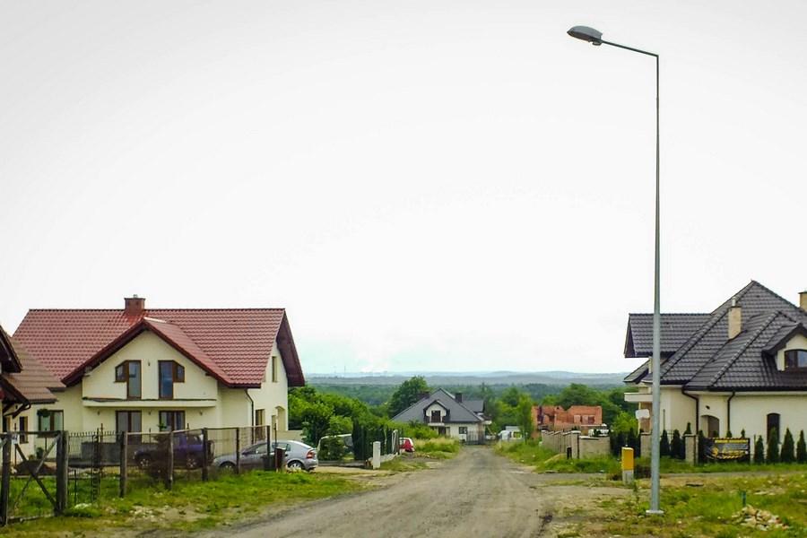 ul. Zalipie (Kopiowanie)