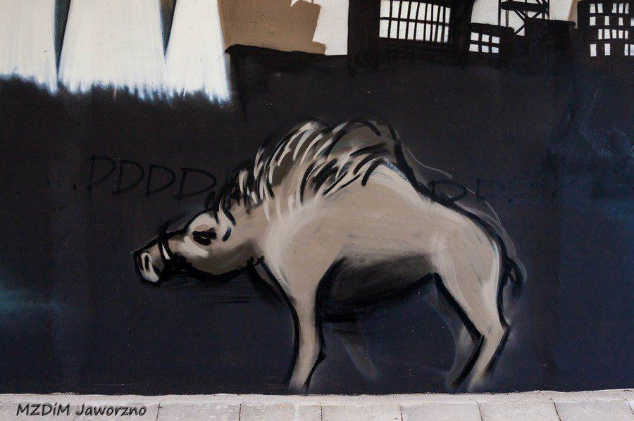 Mural2 (Kopiowanie) (Kopiowanie)