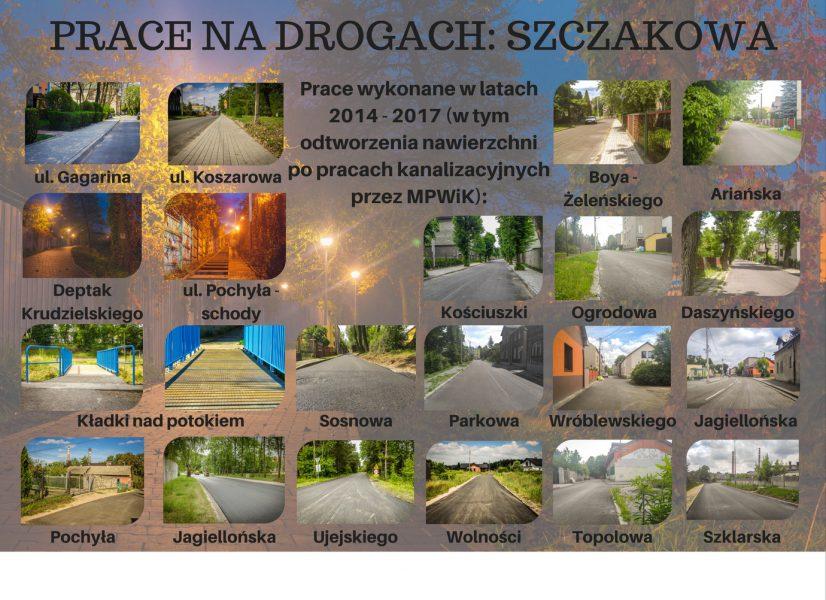 Sosnowa(2)