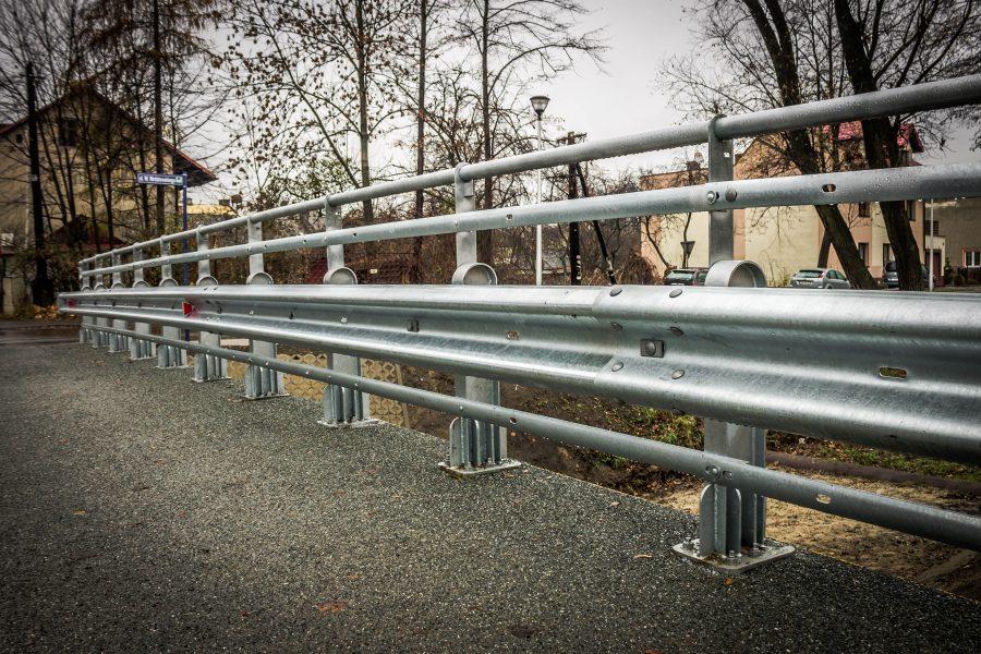 Most na Jagiellońskiej3
