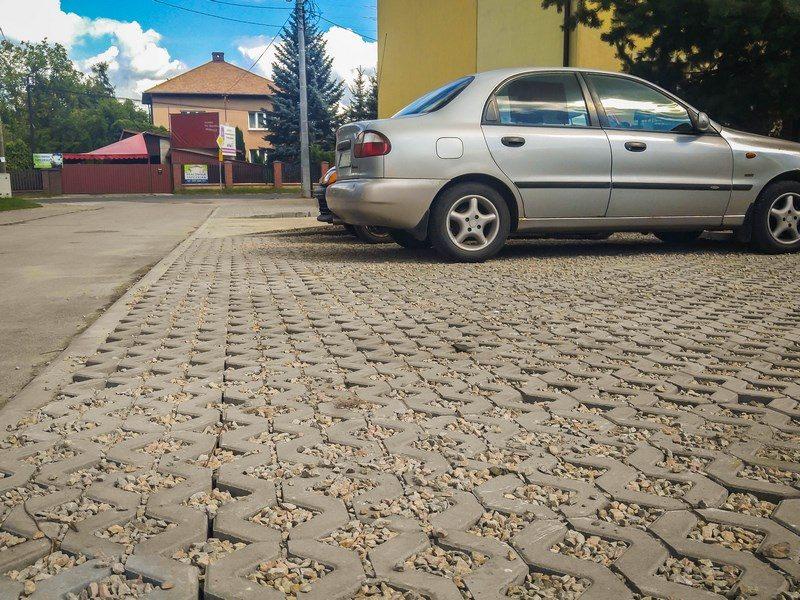 Mroczka parking po2 (Kopiowanie) (2)