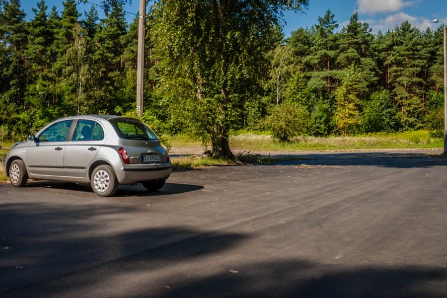 Wilcza 22 parking po4 (Kopiowanie)