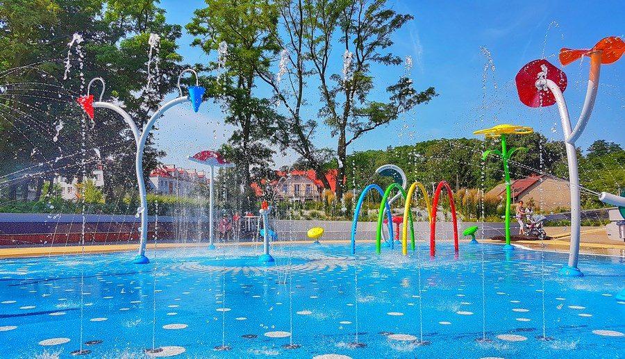 Wodny Plac Zabaw (10)