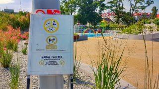 Wodny Plac Zabaw (2)