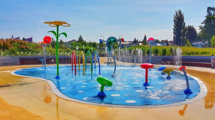Wodny Plac Zabaw (20)
