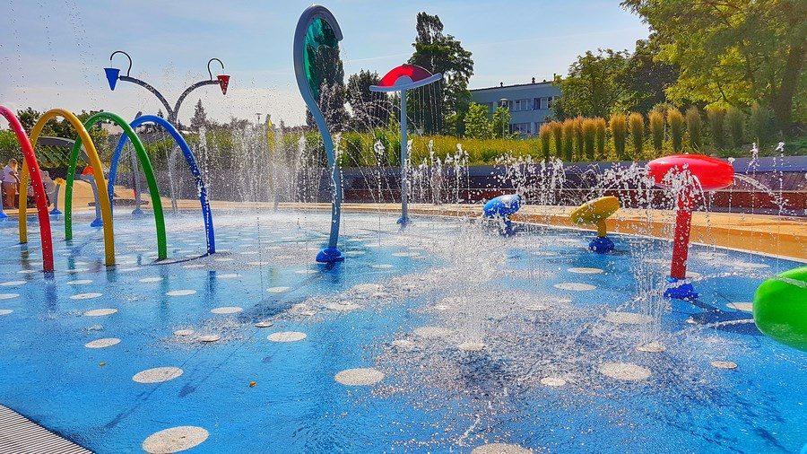 Wodny Plac Zabaw (22)