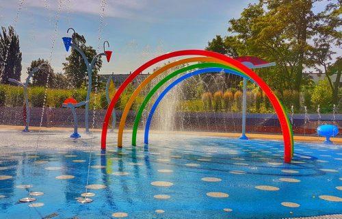 Wodny Plac Zabaw (26)