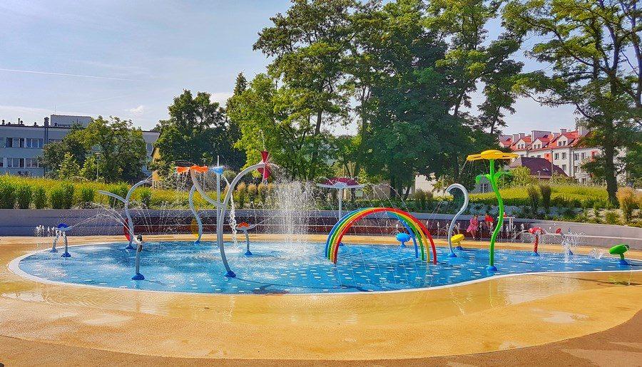 Wodny Plac Zabaw (6)